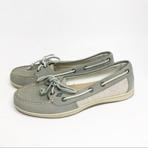 Sperry  Boat shoes sz 7.5